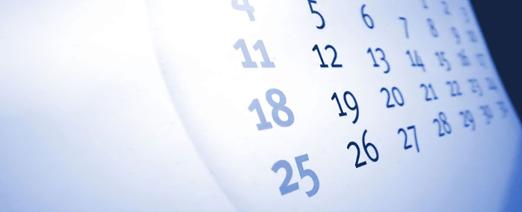 diciembre estacionalidad del ibex 35