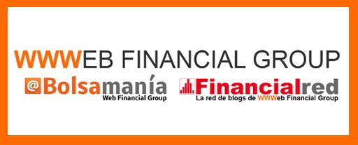 financal