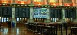 ibex35 analisis tecnico