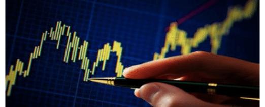 indicadores para el trading