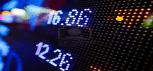 macroeconomia y analisis tecnico