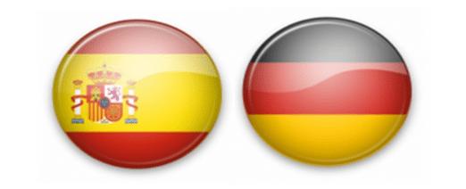 spread ibex dax analisis tecnico