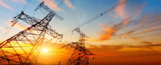 analisis tecncio sector electricas