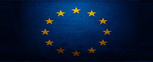 estacionalidad de europa