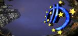estacionalidad eurostoxx..
