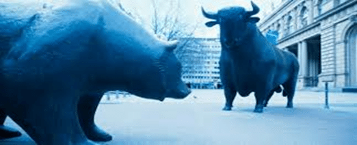 estrategia de inversion con spread