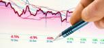analisis tecnico divergencias