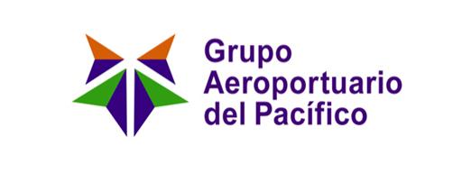 analisis tecnico grupo aeropuertuario del pacifico