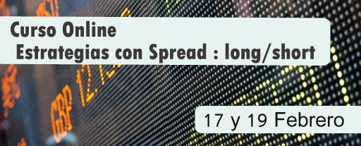 curso-spread