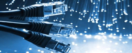 fixed line telecom