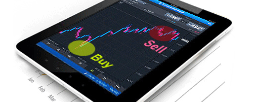 trading acciones3