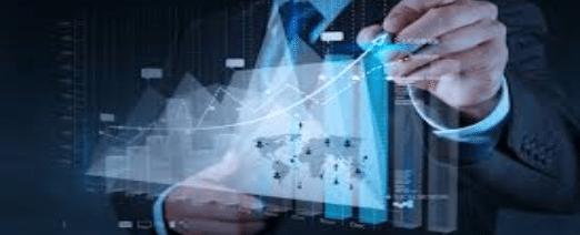 analisis financiero y macroeconomico