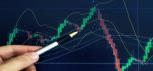 idea de trading pares