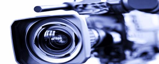 video analisis