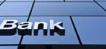 sector- bancario