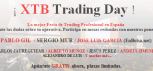 trading-day