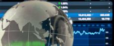 informe bursatil