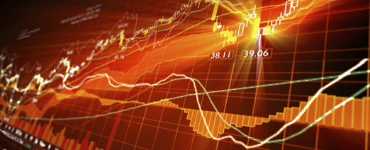 trading en acciones europeas