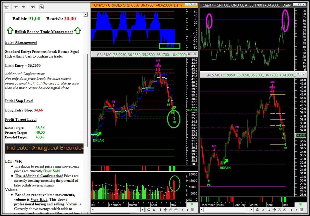 trading_03