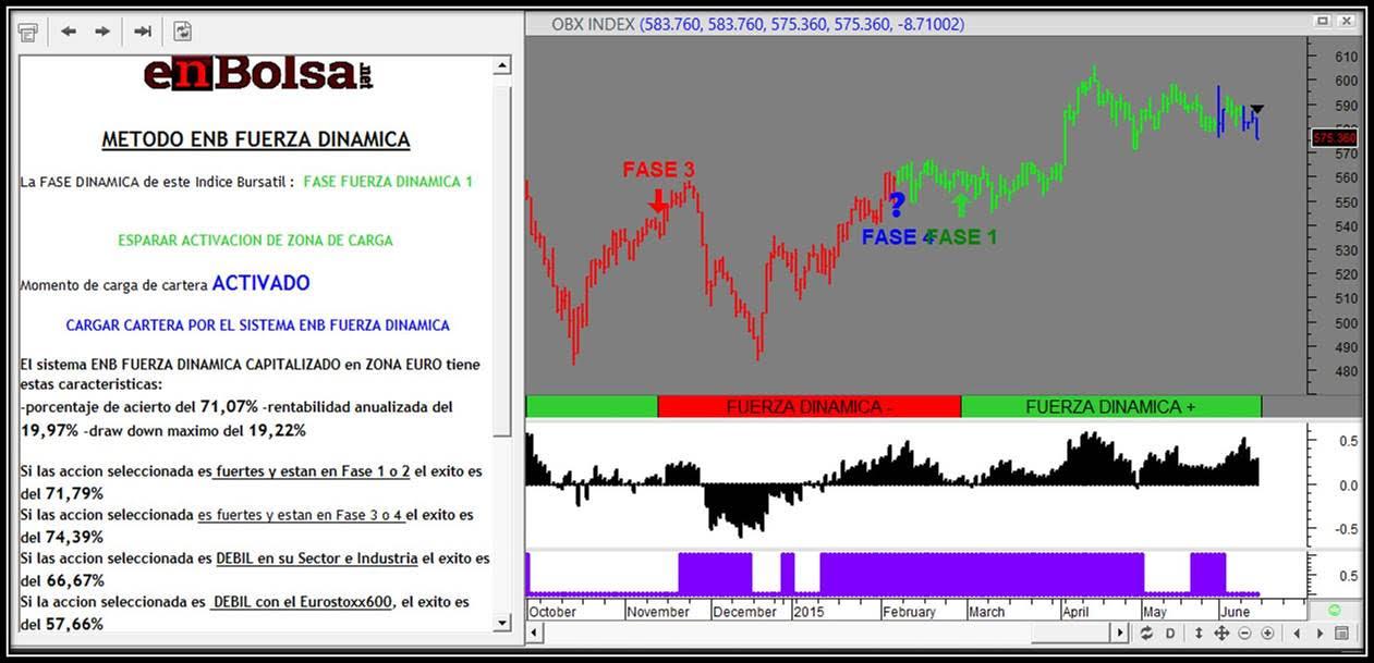 trading europa_02