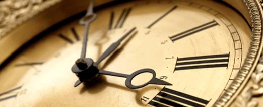 trading tiempo