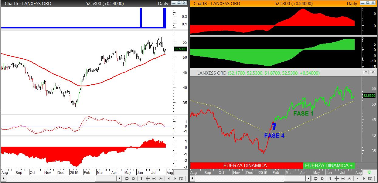trading_02