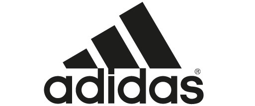 Resiste Caída Dax En La Del Bolsa Adidas Ante OikuTPXZw