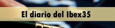 diairo-del-ibex35