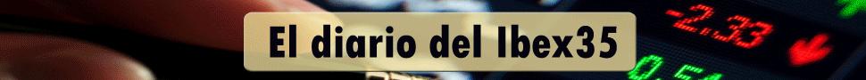 diario-del-ibex