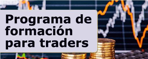 formacion-trading