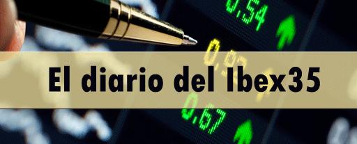diario-del-ibex35