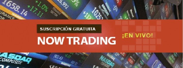 now-trading3