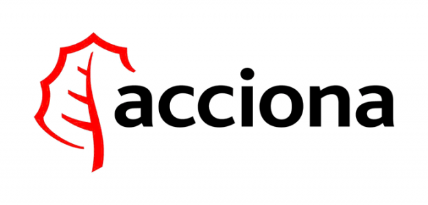 analisis_tecnico_acciona_03