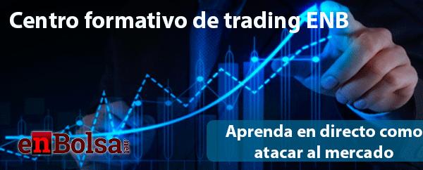 sala-de-trading
