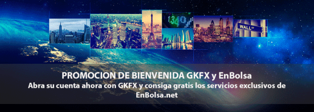 promo-gkfx
