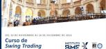 curso-swing-trading