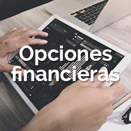 Opciones-financieras