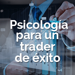 Psicología-para-un-trader-de-éxito