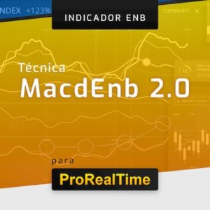 MacdEnb 2.0