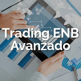 trading enb avanzado