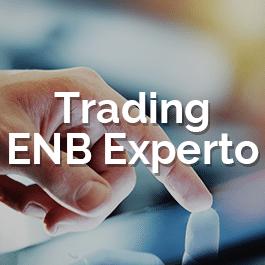 trading-enb-experto