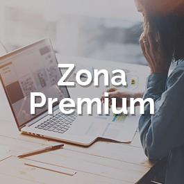zona premium