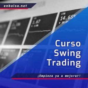 Curso swing trading