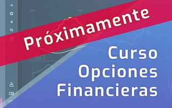 enbolsa opciones financieras proximamente
