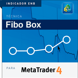 fibo-box