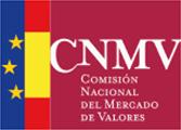 comision nacional valores