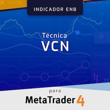 Técnica VCN