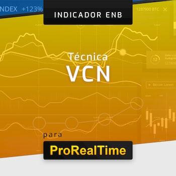 Técncia VCN