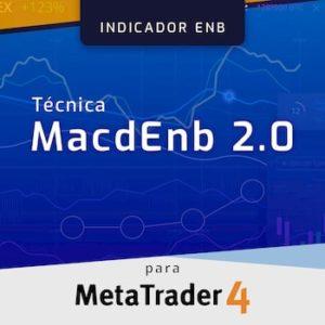 Técnica MacdEnb 2.0