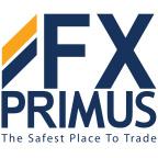 fxprimus logo broker